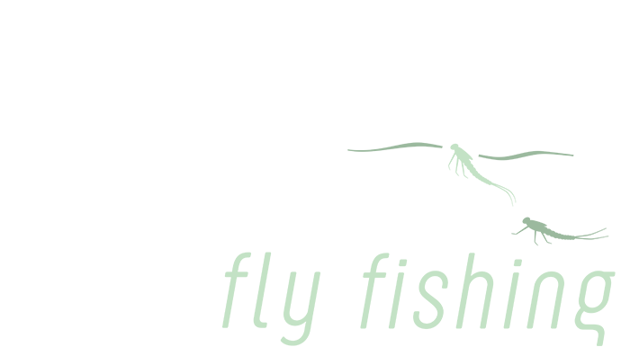 Craig Brown Fly Fishing